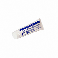 SILICON GREASE 5 OZ TUBE
