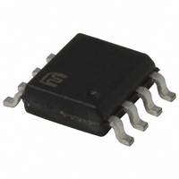 IC DRIVER MOSFET 12A HS 8-SOIC