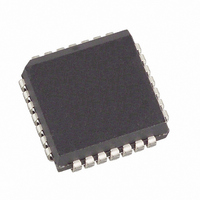 IC PROC ADPCM 16/24/32K 28-PLCC