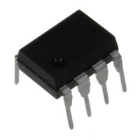 IC DUAL LOW-NOISE OP AMP 8-DIP