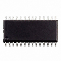 IC PROCESSOR AUDIO DGTL 28-SOIC