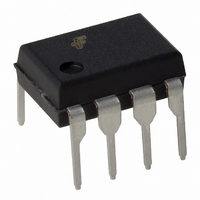 OPTOCOUPLER SGL TRANS OUT 8-DIP