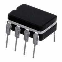IC TIMER HIGH TEMPERATURE 8-CDIP