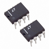 IC DC/DC CONV FIXED OUT 5V 8DIP