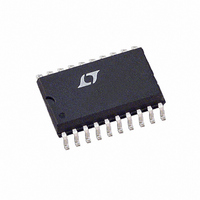 IC PFC CTRLR AVERAGE CURR 20SOIC