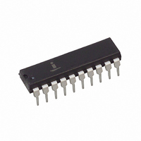 IC DRIVER FULL-BRIDGE 20-DIP