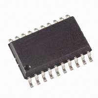 IC RCVR ASK/FSK 600KHZ 20SOIC