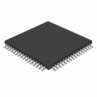 Dspic33fj64gs606-i/mr microchip | dspic33fj64gs606-i/mr microchip.