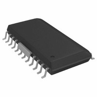 IC,Operational Amplifier,DUAL,BIPOLAR,SOP,24PIN,PLASTIC