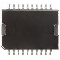 Datasheet) lnbp21pd pdf lnbp21 lnbp supply and control ic with.