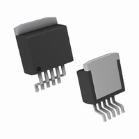 IC MULTI CONFIG 5V 3A TO263-5