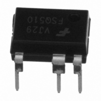 IC SWITCH FPS 0.5A 700V 7-DIP
