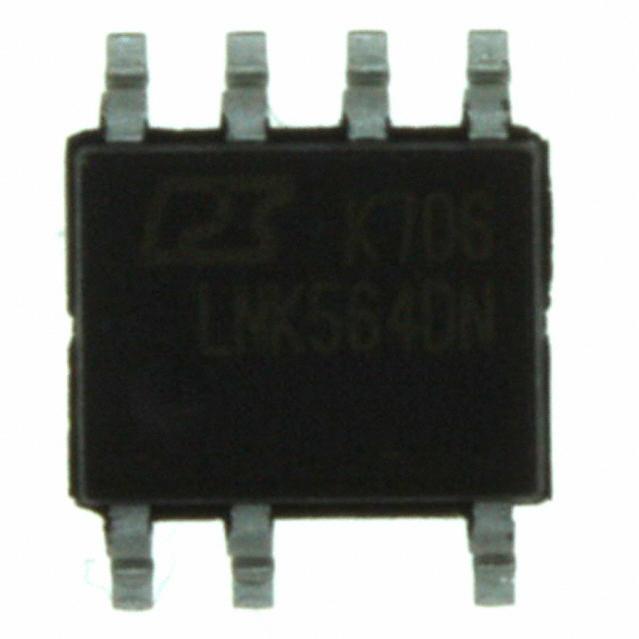 lnk564pn чем заменить