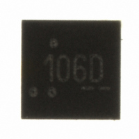 IC LOAD SW P-CH MOSFET 6MICROFET