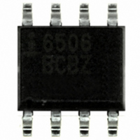 IC PWR SUPPLY CTRLR/MONITR 8SOIC