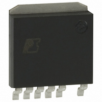 IC CONV DC-DC DPA SWITCH SPAK