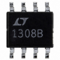 IC DC/DC CONV SINGLE CELL 8-SOIC