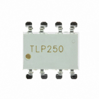 PHOTOCOUPLER HS TRANS OUT 8-SMD