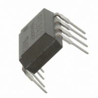 PHOTOCOUPLER OPIC 8-DIP