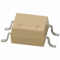 PHOTOCOUPLER DARL-OUT 4-SMD
