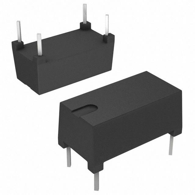 VISHAY SEMICONDUCTOR CNY65EXI OPTOCOUPLER TRANSISTOR O//P 5 pieces