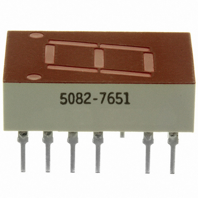 1 X RM84-2312-35-1024 Relay electromagnetic; DPDT; Ucoil:24VDC; 8A//250VAC; 8A//2