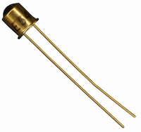 DIODE IR EMITTING GAAS TO-46