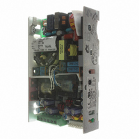 POWER SUPPLY 130W 3.3/5/12/12V