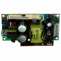 POWER SUPPLY 60W 48V OUT