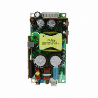 POWER SUPPLY 60W 15V OUT
