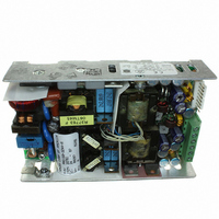 POWER SUPPLY 160W 3.3/5/12/-12V