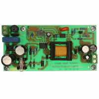 BOARD EVAL FOR VIPER17L