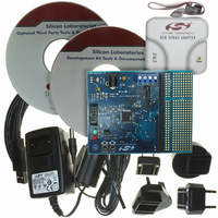 DEV KIT FOR F005/006/007