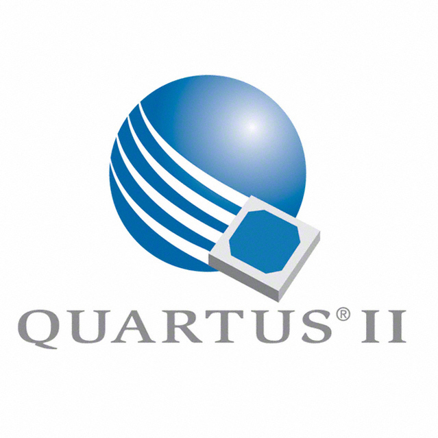 altera quartus ii 9.0 [windows][modelsim][附注册机][破解版]