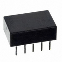 RELAY LATCHING 1A 5VDC PC MNT