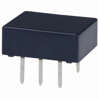 RELAY LATCH LOPRO 2A 12VDC PCB